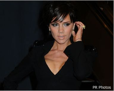 Victoria Beckham Says Bye-Bye To Her Breast Implants
