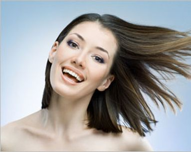 What To Expect From Keratin Treatments