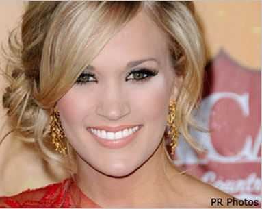 Make A Gummy Smile Look Gorgeous With A Laser Session