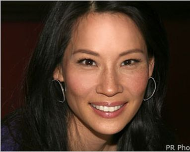 Does Asian Ethnicity Warrant Different Botox Use?