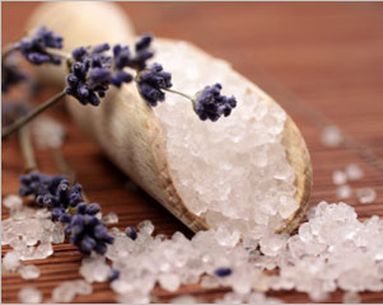 Clearing Up Confusion Over The Bath Salt Ban