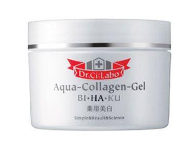 Japanese Skin Brightener Arrives In U.S.