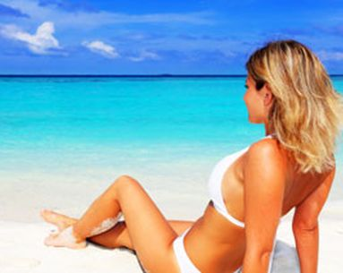 Are Wealthy Women More Likely To Get Melanoma?