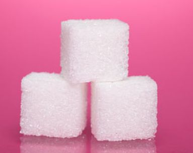 How Sugar Ages You