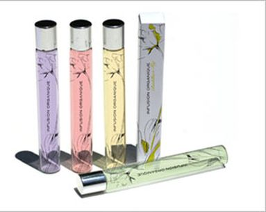 Spring Rollerball Roundup