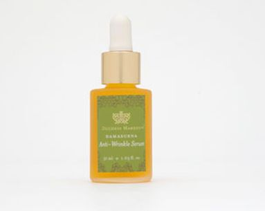 An Anti-Wrinkle Serum Fit For A Duchess