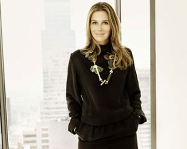 New Beauty Collection From Aerin Lauder To Launch