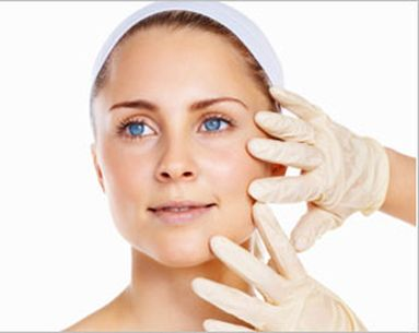 Rosacea Signs: What To Watch For