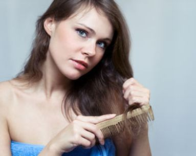 "Beware: Your Hair Treatment May Release Formaldehyde, Even If ""Formaldehyde Free""!"