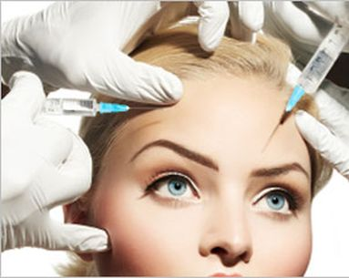 Can Botox Limit Perception?