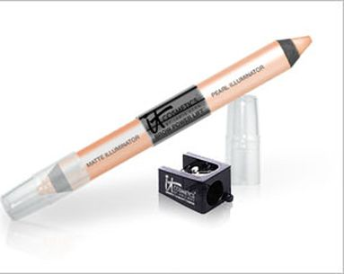 A Power-Packed Pencil To Perfect Your Features