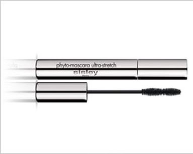 The Perfect Everyday, Everything Mascara