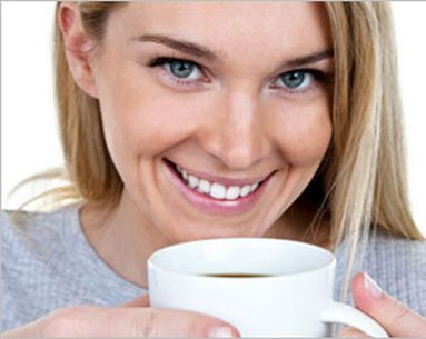 Your Coffee Break May Reduce Your Risk For Breast Cancer