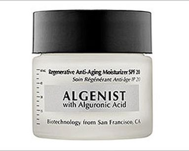 The Debut Of A Breakthrough Anti-Aging Ingredient