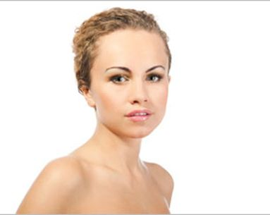 Skin Care Is Not One Size Fits All