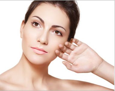 New Noninvasive Procedure Perfects Skin