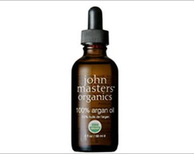 Secret Ingredient For Smooth Skin And Soft Strands
