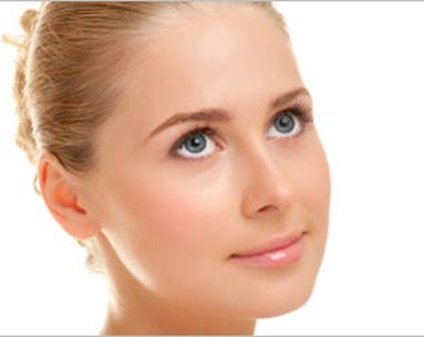 Prevent Hyperpigmentation