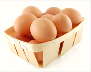 Are Eggs Healthier Than You Think?