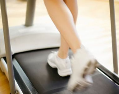 The Truth About Toning Shoes
