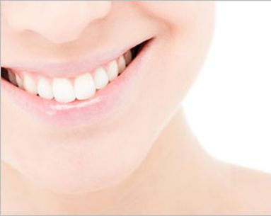 Upgrade Your Smile With Veneers