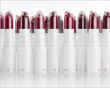 Lipstick For The Modern Woman