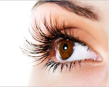 Relieve Tired Eyes In Minutes