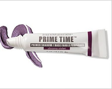 Primer That Perks Up Your Peepers