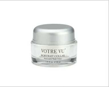 Add Some Vu La La To Your Cleansing Routine