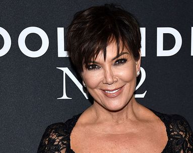 Kris Jenner's Sister Had A Facelift to Look More Like Her