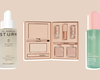 10 Amazing Beauty Gifts for People in Their 30s
