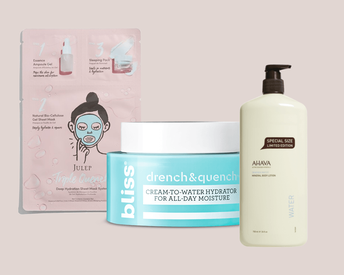 Ulta Is Having a Major Skincare Sale and Favorites Are 50% Off