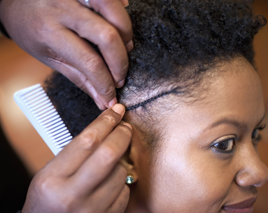 New Jersey Might Be the Next State to Make This Major Law Change for Hairstylists