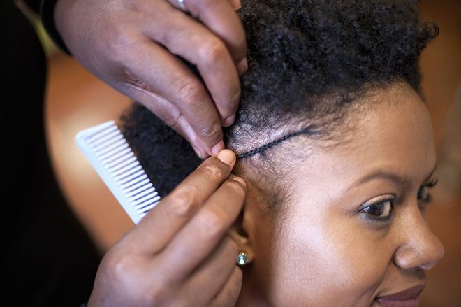 New Jersey Hair Braider Regulations - NewBeauty