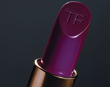 Tom Ford Beauty Debuts