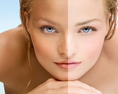 Get A Summer Glow This Winter