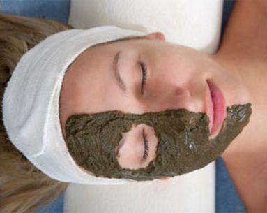 Seaweed'S Skin-Saving Secrets