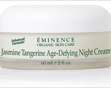 This Night Cream Is Seriously Fun