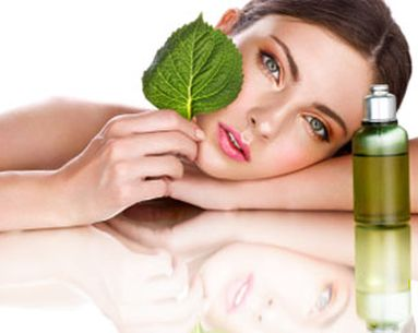 Top Acne Fighters