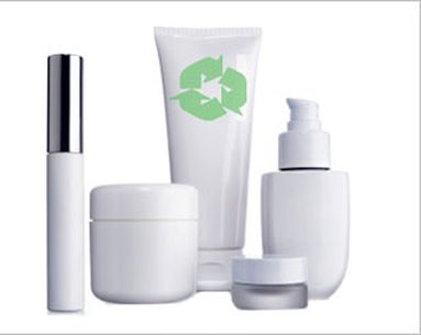 It's America Recycles Day—Don't Forget Your Beauty Products Too