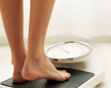 How Often Should You Be Weighing Yourself?