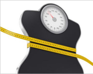 By 2020, 72% Of Us Will Be Overweight. Will You?