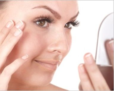 Hit Your Prime With New Anti-Aging Technology