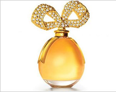 Poll: Are You Too Old To Wear Celebrity Perfume?