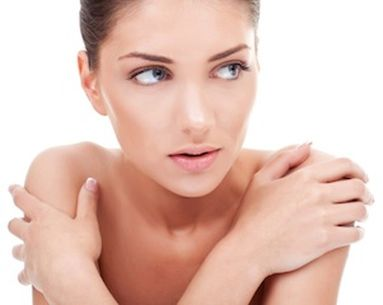Desensitize Your Sensitive Skin