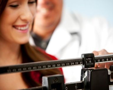 Weight-Loss Surgery's Many Health Benefits