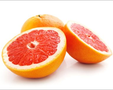 Ask An Expert: More On Vitamin C