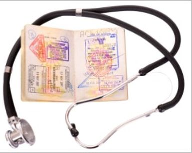 The Trouble With Going Abroad For Surgery