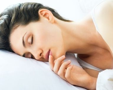 How Sleep Can Make Your Breath Stink