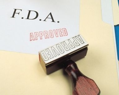 Sunscreen Regulation Debate: Is The Fda Doing The Right Thing?